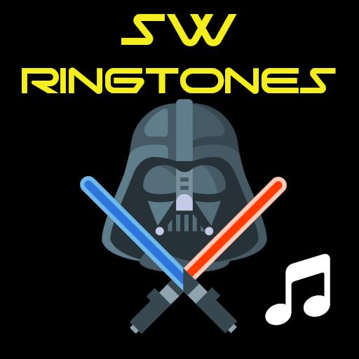 Sonneries de SW