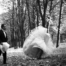 Wedding photographer Alex Iordache (alexiordache). Photo of 09.04.2014