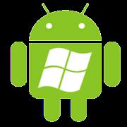 Free ActiveDir Manager