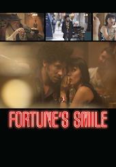 Fortune's Smile