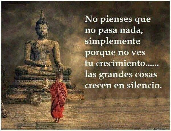 Download Frases Buda Imagenes Apk Latest Version App By
