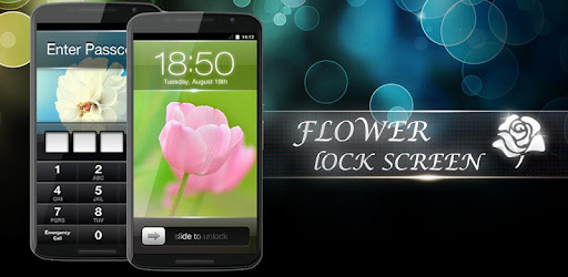 slide to unlock apk free download