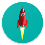Crazy Missiles: Airplane and Helicopter Game Icon