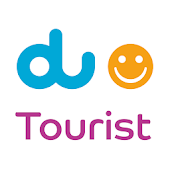 du Entertainer Tourist