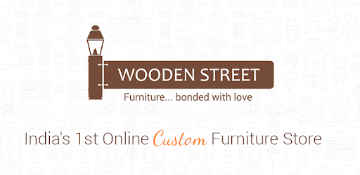 Woodenstreet Furniture Online Apps On Google Play