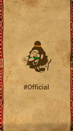 HaraHaraMahadevaki Official