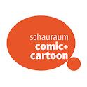 comic.DO icon