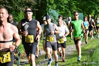 Photo: 26/05/2012 - La Course aux Châteaux Verlaine