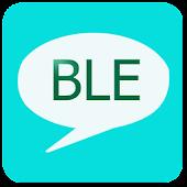 BLE Tool