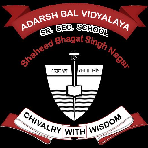 Adarsh Bal Vidyalaya Senior Secondary School Android APK Download Free By MR Softwares