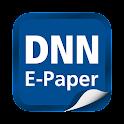 DNN E-Paper icon