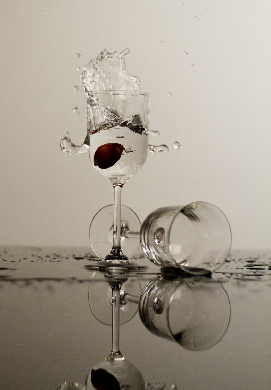 Acqua riflessa di Giorgia_79