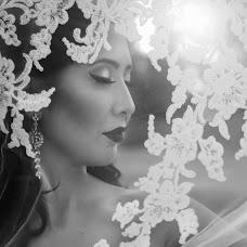 Свадебный фотограф Валентина Ликина (myuspeh2011). Фотография от 06.07.2015