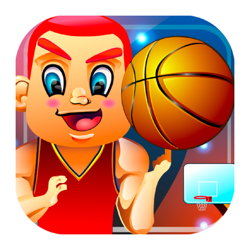 Basketball Global Game 體育競技 App LOGO-硬是要APP