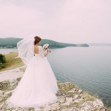 Wedding photographer Vera Cayukova (tsayukova). Photo of 26.06.2017