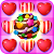Sweet Candy Bomb file APK for Gaming PC/PS3/PS4 Smart TV