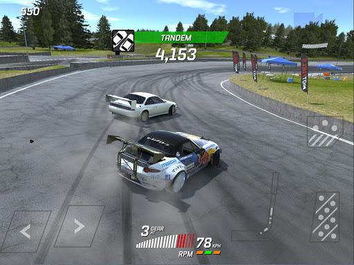 Torque Drift 1.2.41 screenshots 10