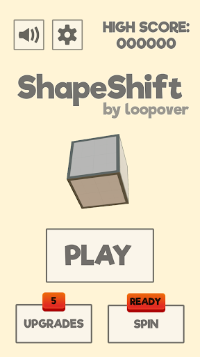 Télécharger ShapeShift by loopover APK MOD 1