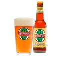 Logo of Troegs Hopback Amber Ale