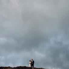 Wedding photographer Rafał Nawojski (rafalnawojski). Photo of 11.12.2016