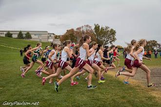 Photo: Varsity Girls 3A Eastern Washington Regional Cross Country Championship  Prints: http://photos.garypaulson.net/p280949539/e49182cd8