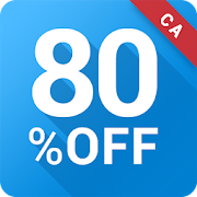 App Best CA Deals apk for kindle fire