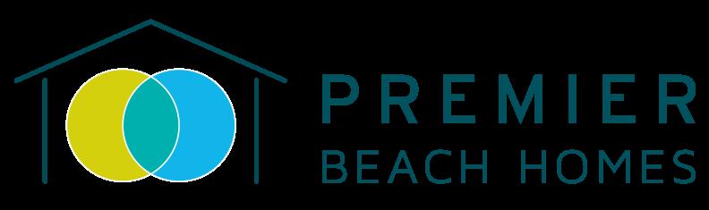 Premier Beach Homes Pensacola Beach