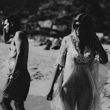 Wedding photographer Kirill Samarits (KirillSamarits). Photo of 21.11.2017