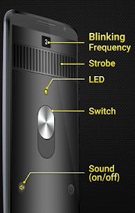 Flashlight: LED Light 4