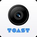 TOAST Cam