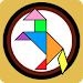 Tangram Gallery icon