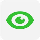 iCare Eye Test - Eye Care