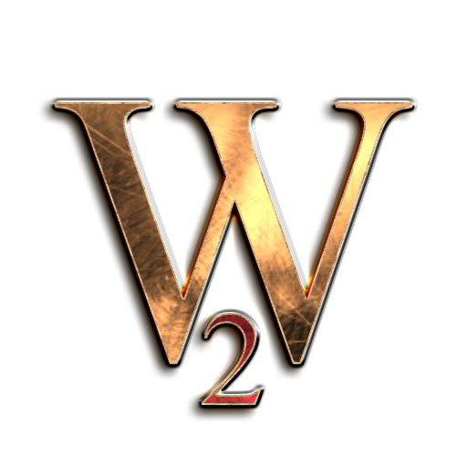 World of Empires 2 file APK Free for PC, smart TV Download