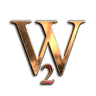 World of Empires 2 icon