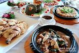 四季中餐廳