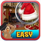 Free Hidden Object Games Free New Christmas Tree