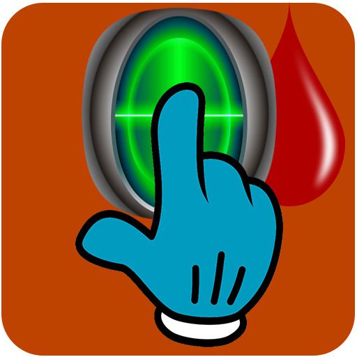 Hepatitis Prank 醫療 App LOGO-硬是要APP