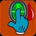 Hepatitis Prank icon