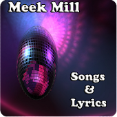 Meek Mill Songs & Lyrics