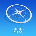 E-Service Training icon