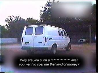 World's Dumbest Criminals 6