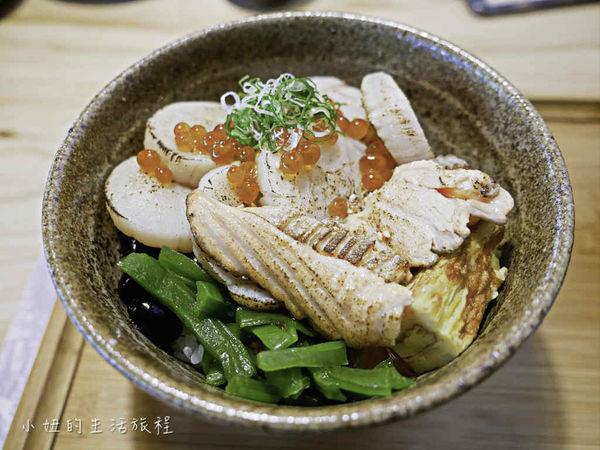鵝房宮概念日本料理 公益旗艦店