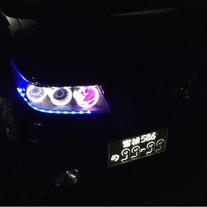 ゼストスパーク JE1のカスタム事例画像 mid☆nightstar眞壁リーダーさんの2020年03月24日03:02の投稿