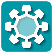 Free Download Portal Calc for Ingress APK for Samsung