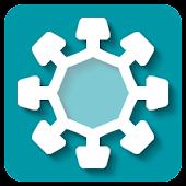 Portal Calc for Ingress APK for Bluestacks