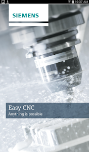 Easy CNC 3.0
