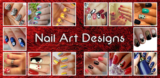 Приложения в Google Play – Nail <b>Art Designs</b> 2019