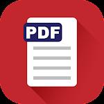PDF Viewer. PDF Office Suite 1.0