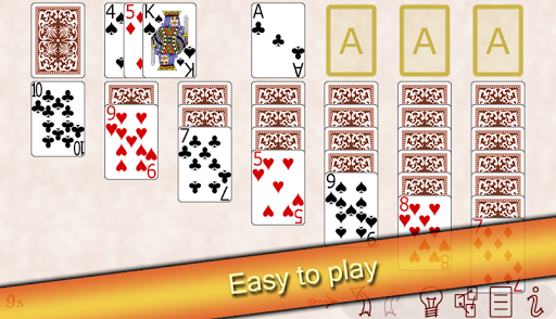 Solitaire Collection Lite  screenshots 19