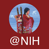 NLM Native Voices